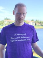 Me in the purple togetherforsharon shirt (3)